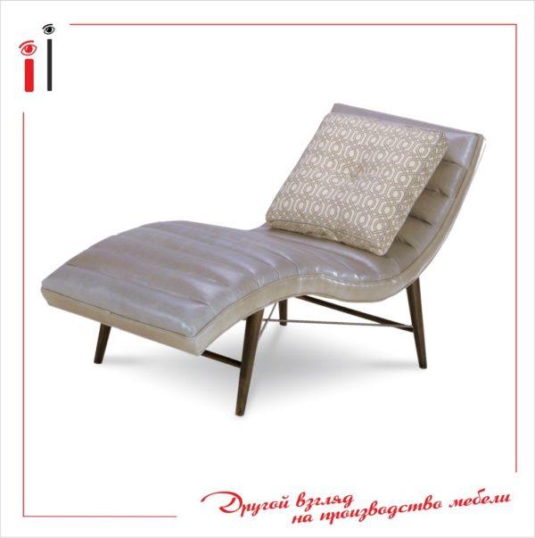 Кресло art - 2103