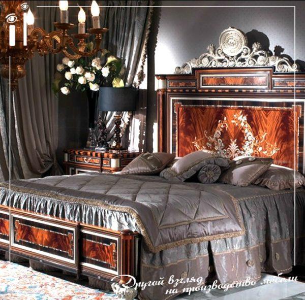 Мебель для спальни. Atr - 1104