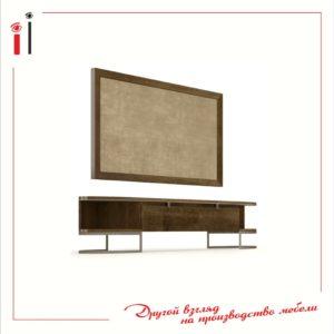 Мебель для кабинета art - 3106