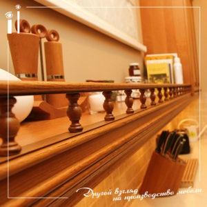 Мебель для кухни. Atr - 4109