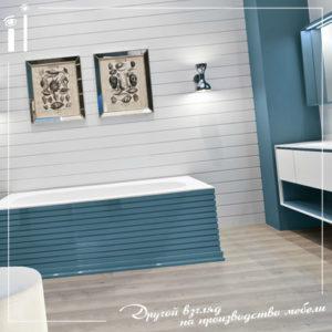 Мебель для ванной комнаты art 104