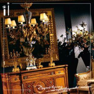 Мебель для спальни. Art - 1103