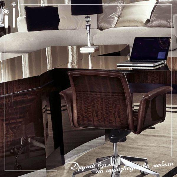 Офисный стол для директора