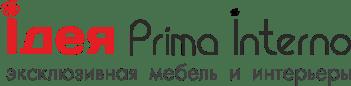 Мебель по индивидуальным заказам в Краснодаре