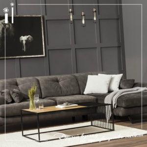 Угловой диван в Краснодаре