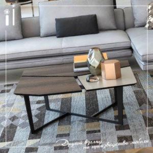 Дизайнерская мебель Краснодар