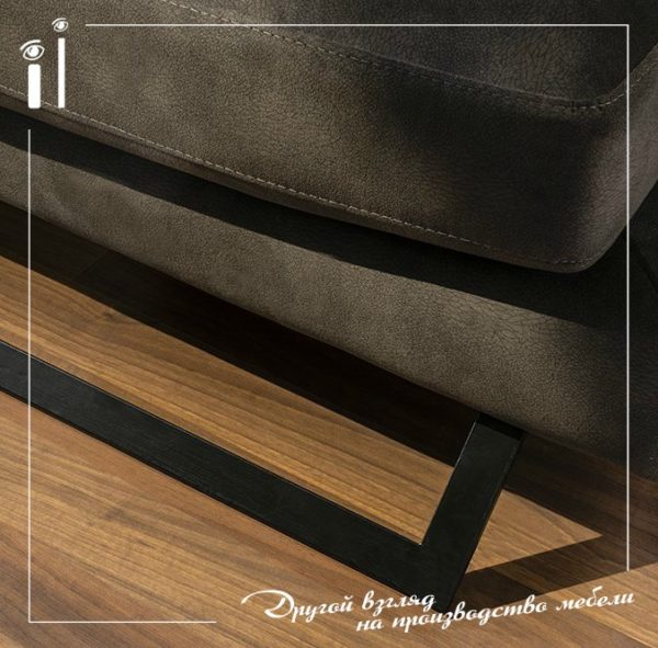 Угловой диван. Art - 2108