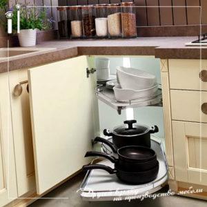 Мебель для кухни. Art - 4115