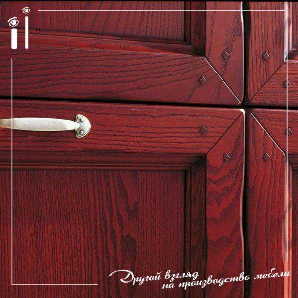 Кухонный гарнитур. Art - 4113