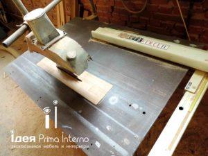 Производство мебели в Краснодаре Фото 112