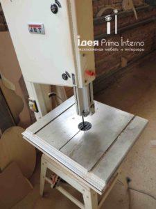 Производство мебели в Краснодаре Фото 15