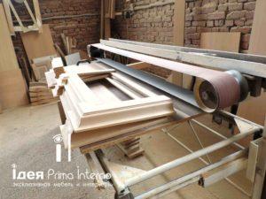Производство мебели в Краснодаре Фото 16