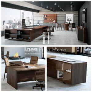 Мебель в современном стиле
